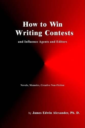 How to Win Writing Contests (Paperback)