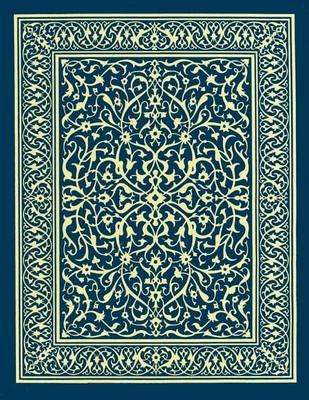 The Koran: Holy Quran (Paperback)