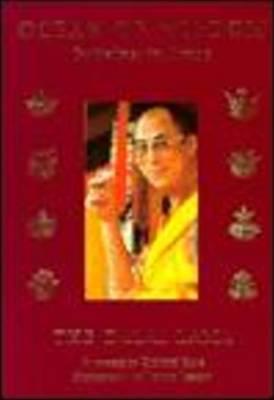 Ocean of Wisdom: Guidelines for Living (Hardback)