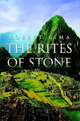 The Rites of Stone (Paperback)