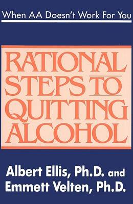 When AA Doesn't Work For You (Paperback)