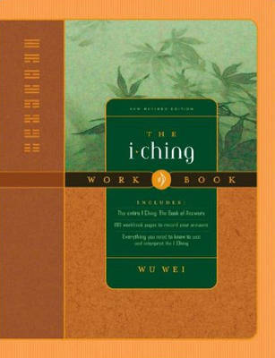The I Ching Workbook: New Revised Edition (Paperback)
