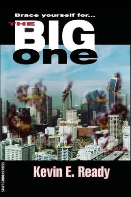 The Big One (Paperback)