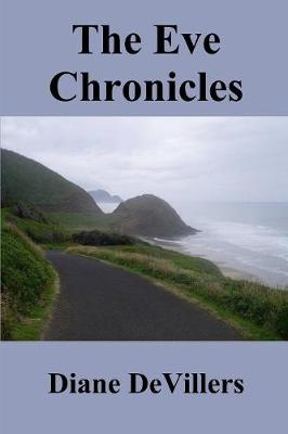 The Eve Chronicles (Paperback)