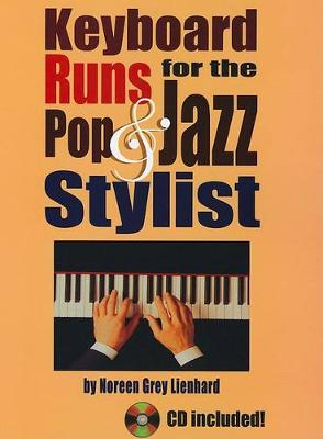 Keyboard Runs for the Pop and Jazz Stylist