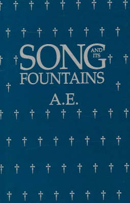 Songs & its Foundations (Paperback)