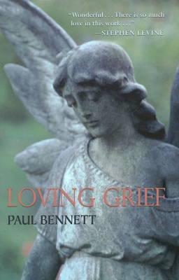 Loving Grief (Paperback)