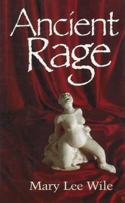 Ancient Rage (Hardback)