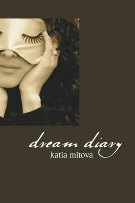 Dream Diary (Paperback)