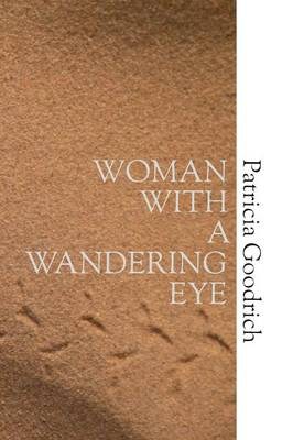 Woman with a Wandering Eye (Paperback)