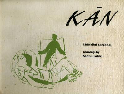 Kan (Hardback)