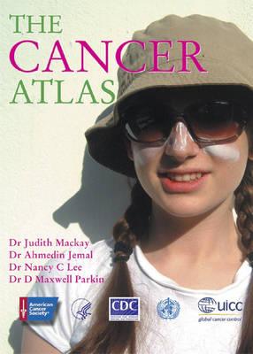 The Cancer Atlas: Spanish Language (Paperback)