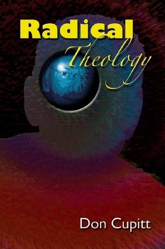 Radical Theology: Selected Essays (Paperback)