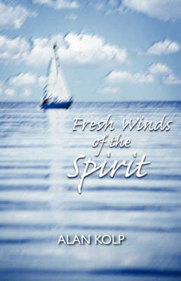 Fresh Winds of the Spirit (Paperback)