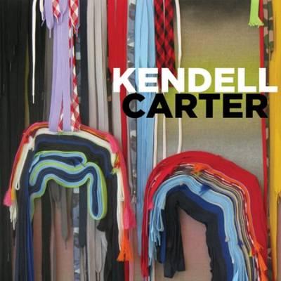 Kendell Carter (Paperback)