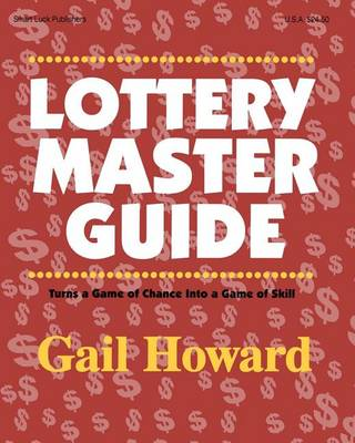 Lottery Master Guide (Paperback)