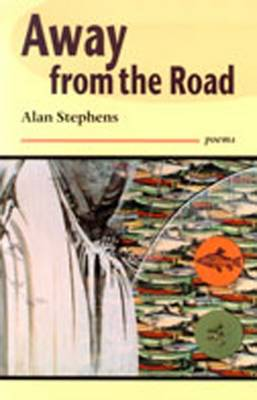 Away from the Road (Hardback)