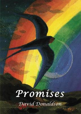 Promises: A Book of Poems (Paperback)