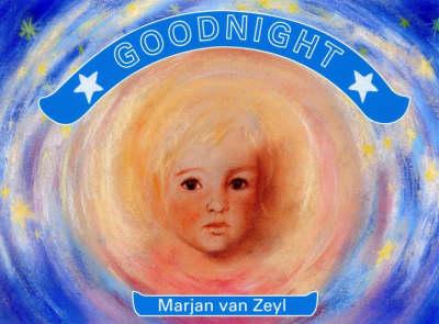 Goodnight (Hardback)