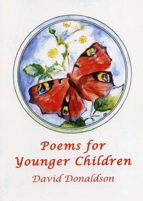 Poems for Younger Children (Paperback)