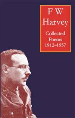 Collected Poems 1912-1957 (Paperback)