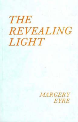Revealing Light (Paperback)