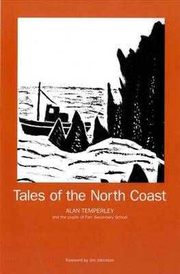Tales of the North Coast (Paperback)