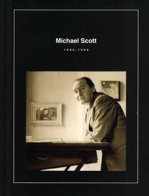Michael Scott 1905-1989 - Works v. 10 (Paperback)