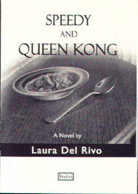 Speedy and Queen Kong (Paperback)