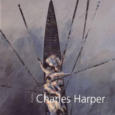Charles Harper (Paperback)
