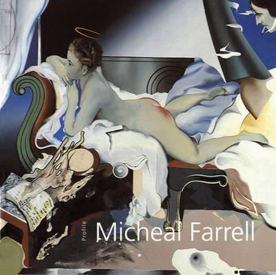 Micheal Farrell - Profiles S. v. 9 (Paperback)