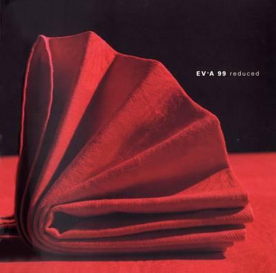 EV+A 99: Exhibition of Visual+ Art (Paperback)