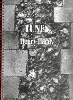 Tunes: Collected Musical Juvenilia (Spiral bound)