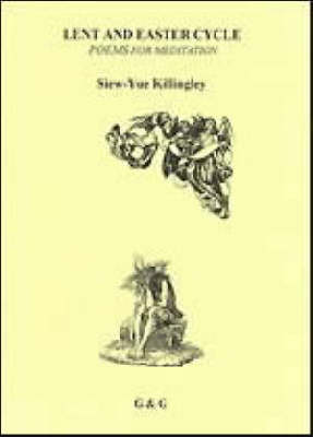 a question of dowry by siew yue killingley The second story 'a question of dowry' is about an indian girl named sivasothie was going to be engaged and married to a young man named thiruchelvam that choose by the family.