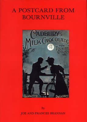 A Postcard from Bournville (Hardback)