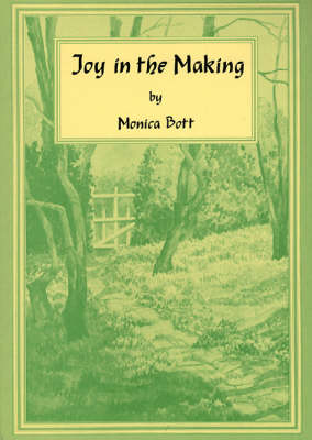 Joy in the Making (Paperback)
