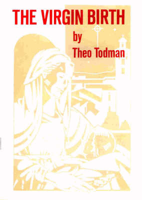 The Virgin Birth (Paperback)