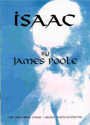 Isaac (Paperback)