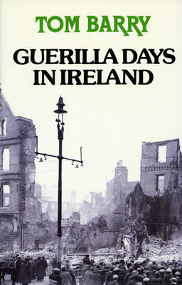 Guerilla Days in Ireland (Paperback)