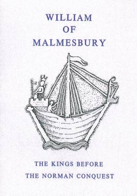 Kings Before the Norman Conquest (Paperback)