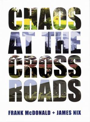 Chaos at the Crossroads (Paperback)