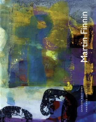 Martin Finnan - Vangard Series No. 1 (Paperback)
