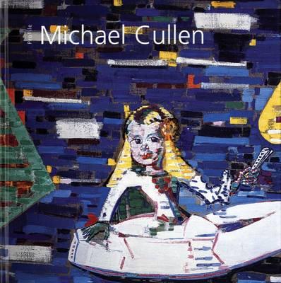 Michael Cullen - Profiles S. v. 27 (Hardback)