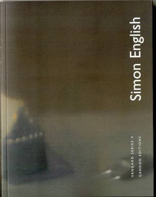 Simon English - Vangard Series No. 4 (Paperback)
