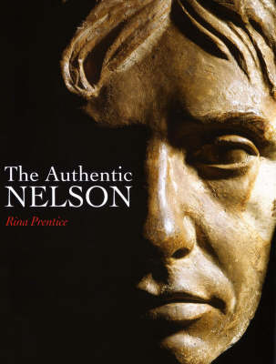 The Authentic Nelson (Hardback)