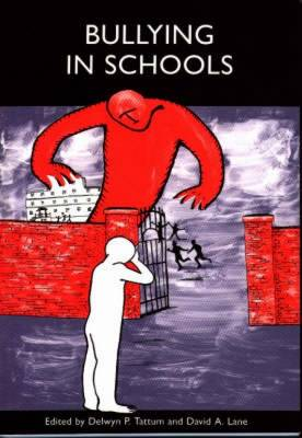 Bullying in Schools (Paperback)