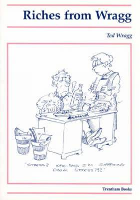 Riches from Wragg (Paperback)