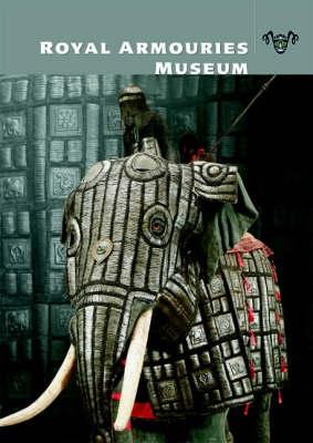 Royal Armouries Museum (Paperback)