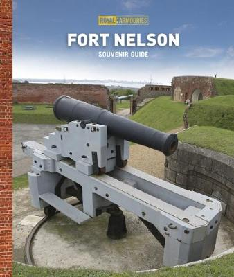 Guidebook to Fort Nelson (Paperback)