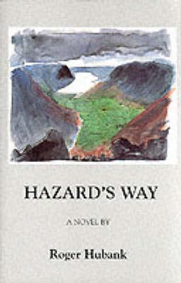 Hazard's Way (Paperback)